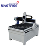 9015 900*1500mm Cnc Router for wood MDF Plywod Acrylic PVC