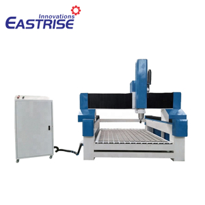 3-axis Polystyrene styrofoam Cnc Router