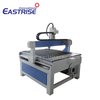 1212 1200*1200mm Cnc Router for Wood MDF Plywod Acrylic