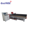 2026 CNC Glass Cutting Machine