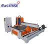 1325 4x8ft Cnc Router with Rotary Axis