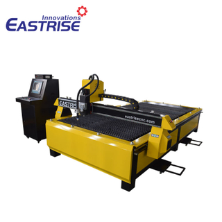 1325 1530 1560 CNC Metal Plasma Cutting Machine for steel, SS, CS, MS