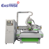 1325 12 Position Carrousel ATC Cnc Router with Disc Tool Magazine