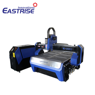 New Designed Good Looking Quality 1325 CNC Router for Sale with 3 Years Warranty