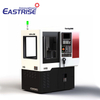 430 540 sealed Brass Bronze Steel Mould Making Machine,Metal Mould Cnc Router