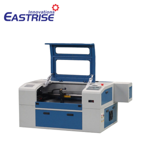 6040 5030 Small Mini Size Hobby Desktop Laser Engraver Engraving Machine